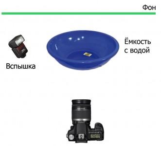 http://www.cifoto.ru/wp-content/uploads/2012/01/12-01-07-shema-raspolozheniya-pri-semke-vody-331x300.jpg